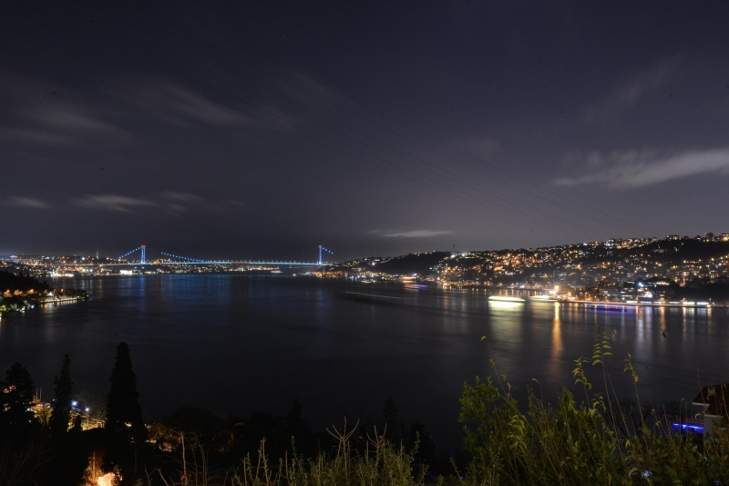 the-bosphorus-tour