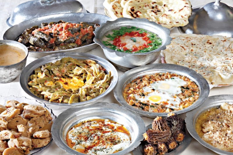 turkish-cuisine